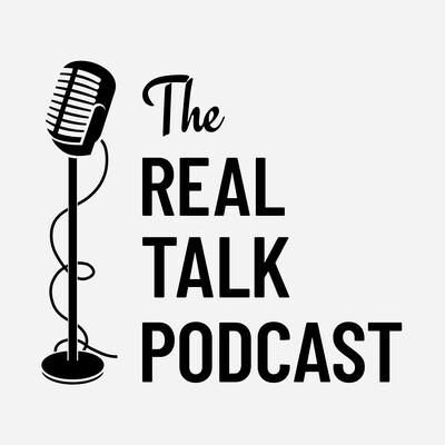 Real Talk with Aj Guzman
