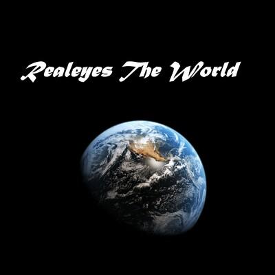 Realeyes The World