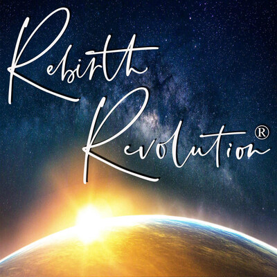 Rebirth Revolution