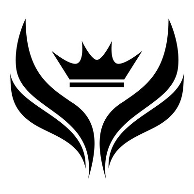 Reclaim Your Wholeness Podcast