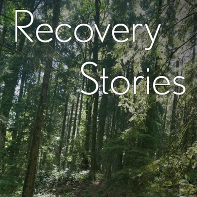 Recovery Stories