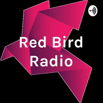 Red Bird Radio