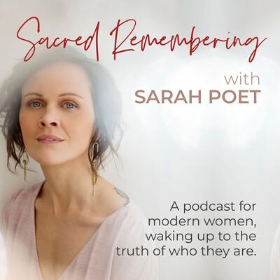 Sacred Remembering