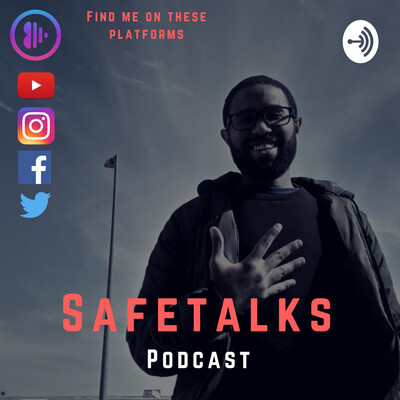 Safe Talks