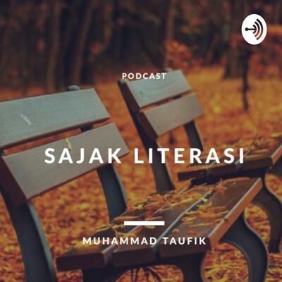 Sajak Literasi