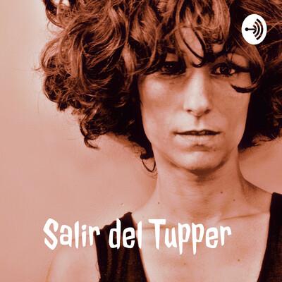 Salir del Tupper