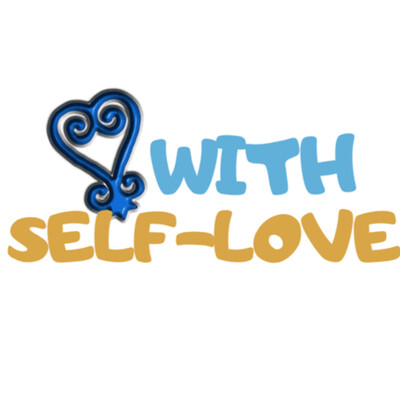 Sankofa With Self-Love