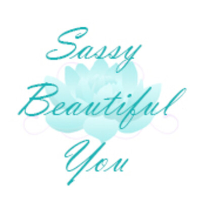 Sassy Beautiful You