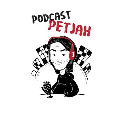 Podcast Petjah
