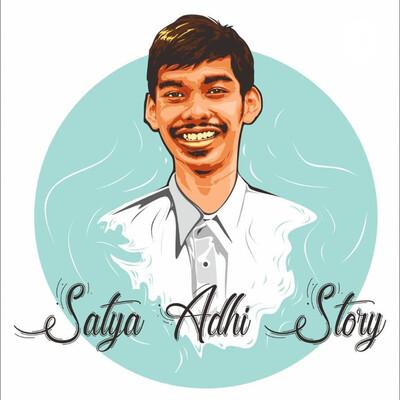 Satya Adhi Story
