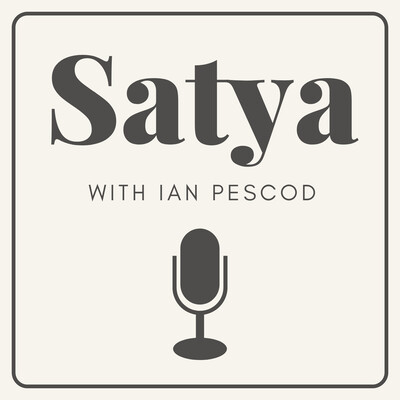 Satya Podcast