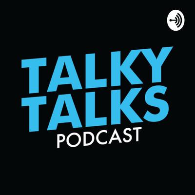 Talky Talks