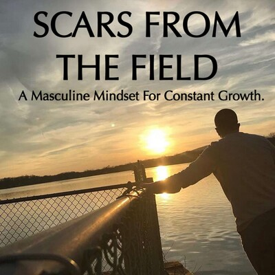 Scars From The Field