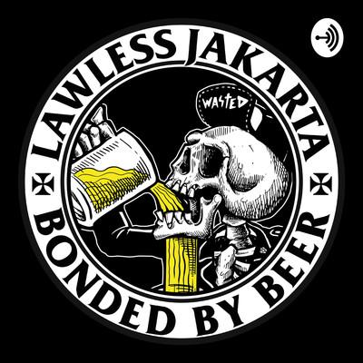 UNFAEDAH PODCAST by Lawless Jakarta