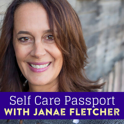 Self Care Passport