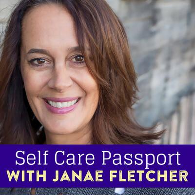 Self Care Passport