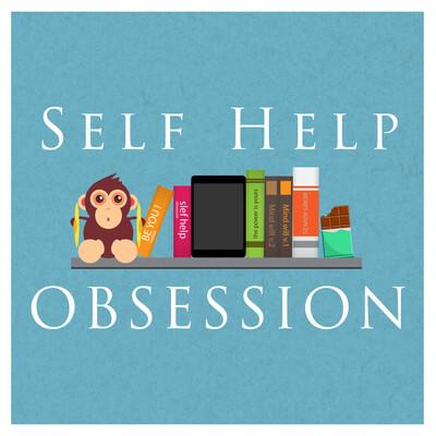 Self Help Obsession