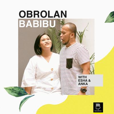OBROLAN BABIBU