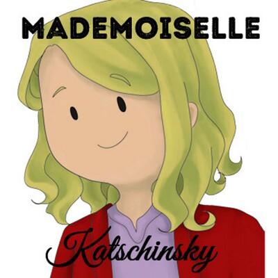 Mademoiselle-Katschinsky