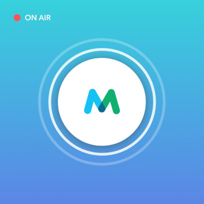 Maine Hustle Podcast