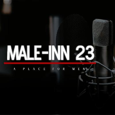 MALE-INN 23