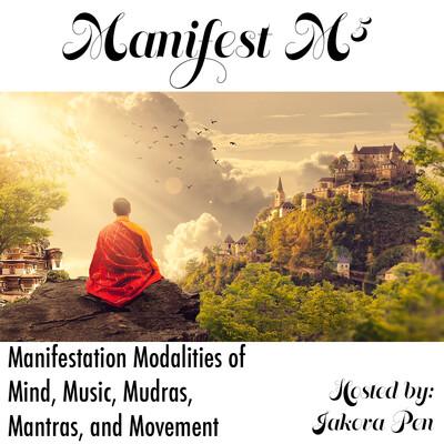 Manifest M5