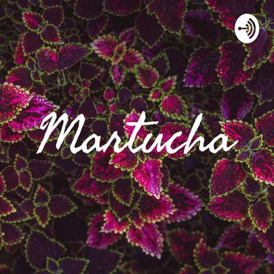 Martucha