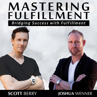 Mastering Fulfillment Podcast