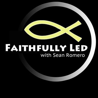 Faithfully Led