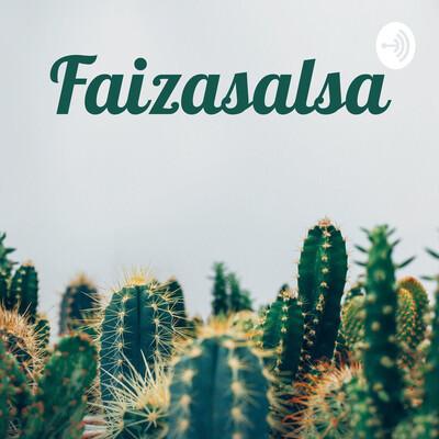 Faizasalsa