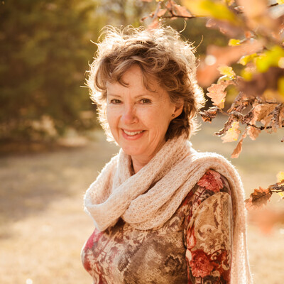 Family Constellations & Enneagram with Pam Roux Ph.D.