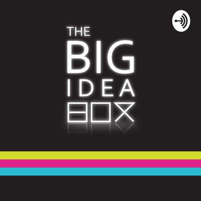 The Big Idea Box