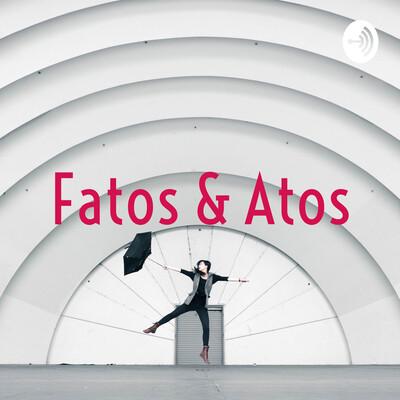 Fatos & Atos