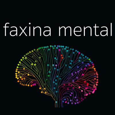 Faxina Mental