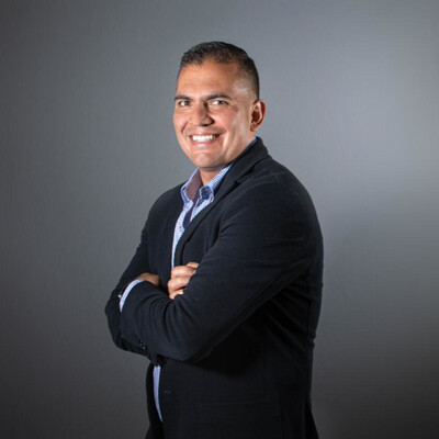 Finanzas personales con Gabriel Sánchez