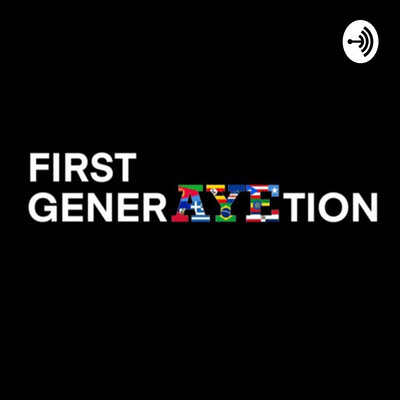 First GenerAYEtion