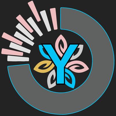 YesiCanEatCake.com - Type 1 Diabetes Podcast