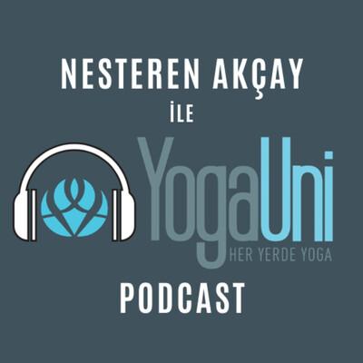 YogaUni Podcast