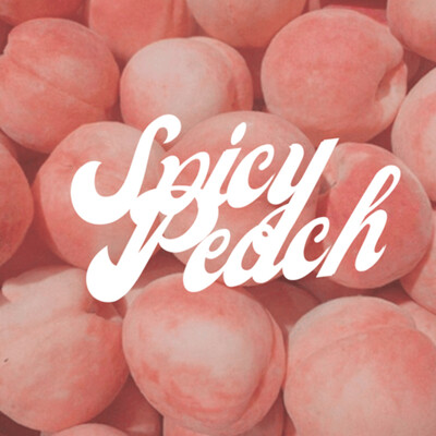 You are magnetic