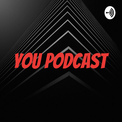 You Podcast
