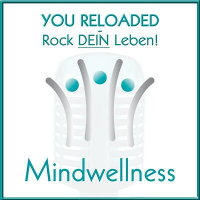 You reloaded - Rock Dein Leben