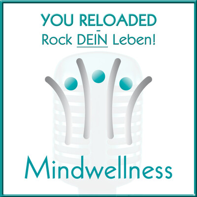You reloaded - Rock Dein Leben