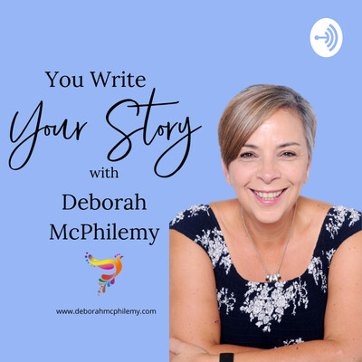 You Write Your Story