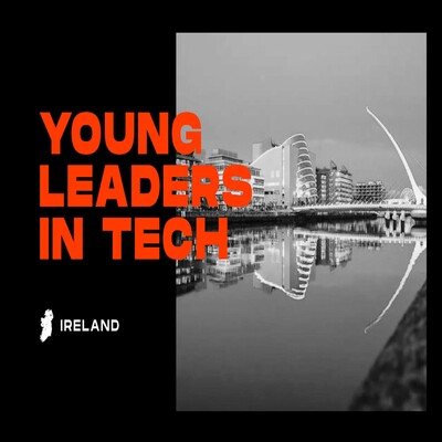 Young Leaders In Technology