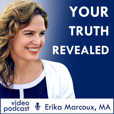 Your Truth Revealed podcast