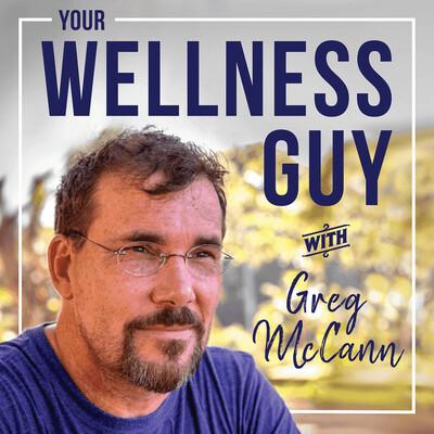 Your Wellness Guy