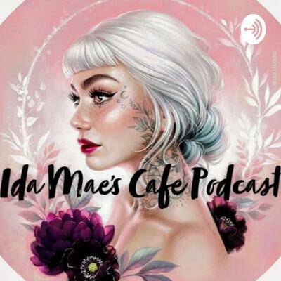 Ida Mae's Cafe