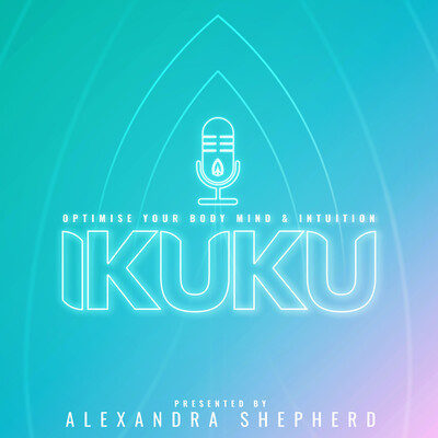 Ikuku Podcast
