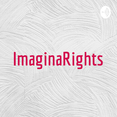 ImaginaRights