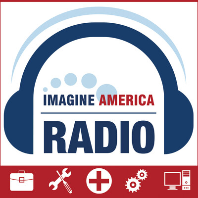 Imagine America Radio